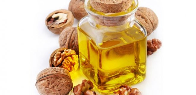 ceviz yaginin yararlari - The Benefits Of Walnut Oil