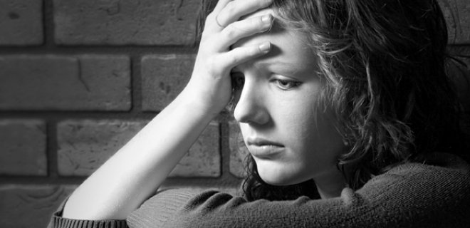 depresyon nedeni 002 - Disease Disease (Hipokondriyazis)?