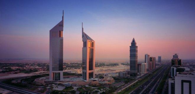 emirates-kuleleri.jpg