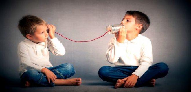 etkili iletisim 002 - What Is Effective Communication?