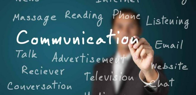 etkili iletisim - What Is Effective Communication?