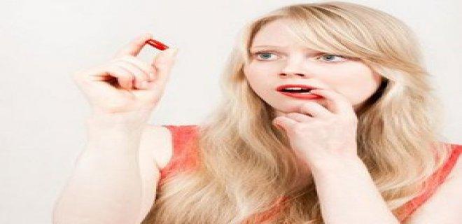 folik asit eksikligine bagli anemi - What Are The Symptoms Of Anemia?