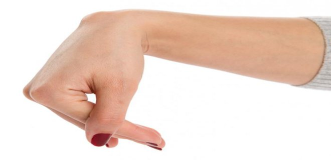 GANGLION CYST CAUSES