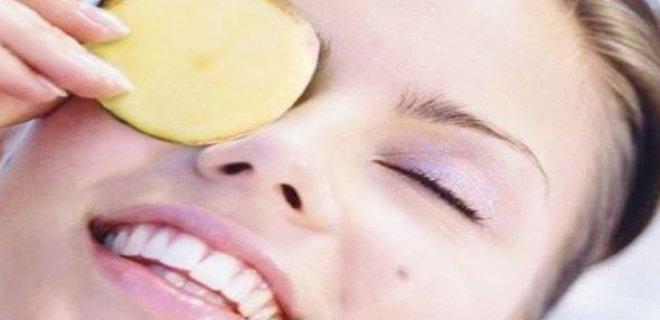 goz-sismesine-patates.JPG