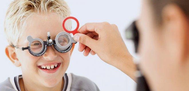 goz tembelligi nedir belirtileri nelerdir 002 - What is amblyopia and what are the symptoms?