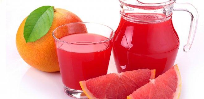 greyfurt tuketimi - What Are The Benefits Of Grapefruit?