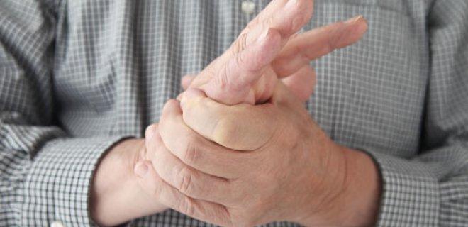 guillain barre sendromu bulgulari - What is Guillain-Barré syndrome