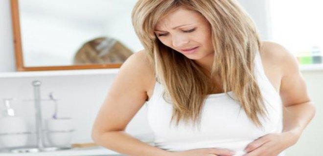 hazimsizligi onlemek icin yapilmasi gerekenler - You need to know about indigestion symptoms and treatment
