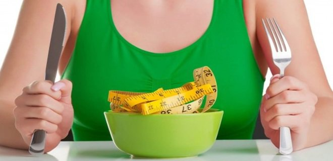ideal kilonun ustu - According To Body Mass Index Ideal Weight Calculator