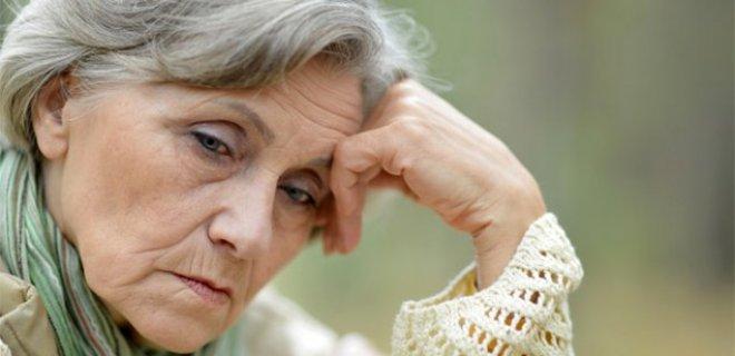 ileri yas 001 - Advanced Age Depression