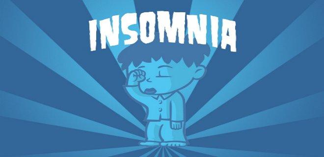 insomnia (uyuyamama) nedir 004 - Insomnia (Inability To Sleep)?