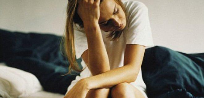 insomnia (uyuyamama) nedir 008 - Insomnia (Inability To Sleep)?