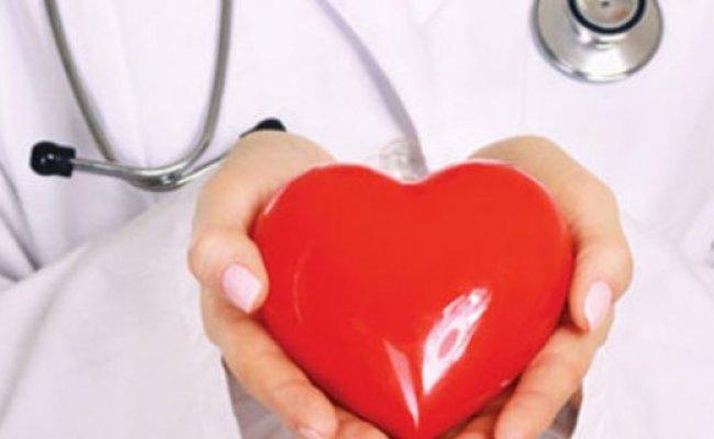 Iskemik Kalp Hastalığı Teşhisi Ve Tedavi Yöntemleri