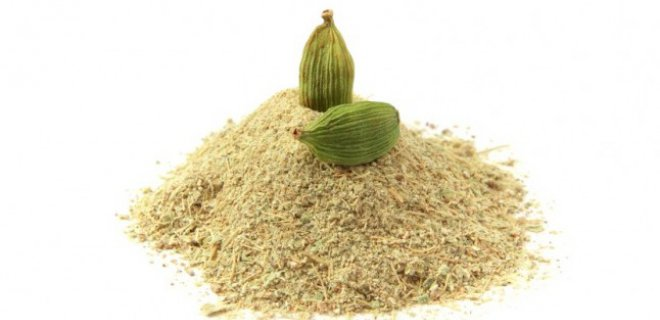 kakule baharati - What is cardamom and what are the benefits?