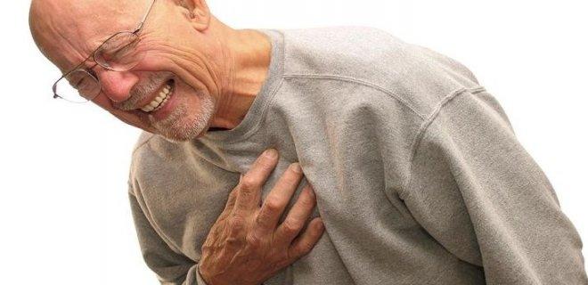 kalp krizi 002 - Cayenne Pepper The Miracle Of Prolonging Life
