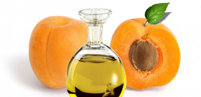 kayisi yagi - The Benefits Of Apricot Oil