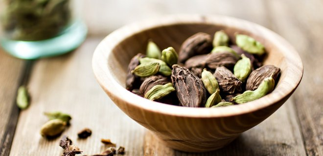 kimler kakule tuketmemeli - What is cardamom and what are the benefits?