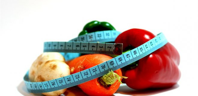 kis sebzeleri - What is The winter diet  and how is it done