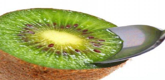kivi tuketim - Miraculous Benefits Of Kiwi