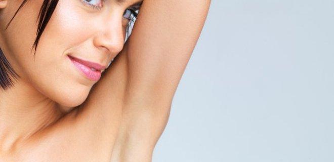 koltuk alti kararmasi nedir - Underarm Darkening causes and natural treatment methods
