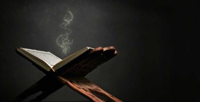 kuranı kerim bakara suresi 177. ayet