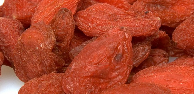 kurt uzumu nedir ve faydalari nelerdir 002 - What is goji berry and what are the benefits ?