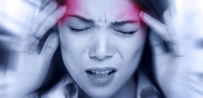 nevralji belirtisi - What is neuralgia and how is it treated?