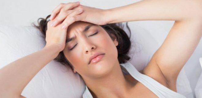 nevralji nedenleri - What is neuralgia and how is it treated?