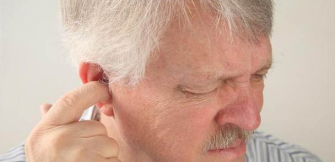 orta kulak iltihaplanmasi nasil anlasilir - Inflammation of the middle ear What is it and how is it treated?