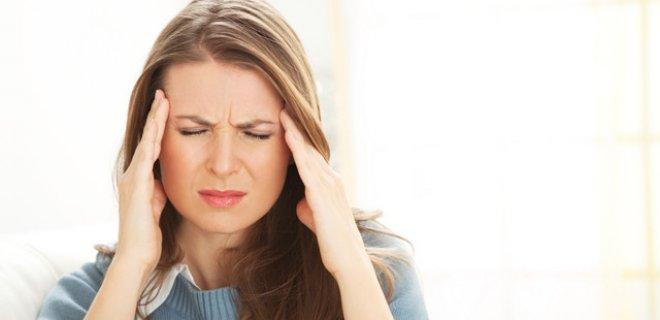 panik atak hakkinda bilinmesi gerekenler 002 - You Need To Know About Panic Attacks