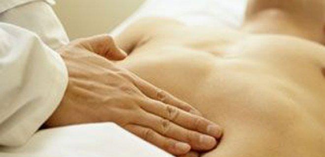 Treatment Of Peptic Ulcer