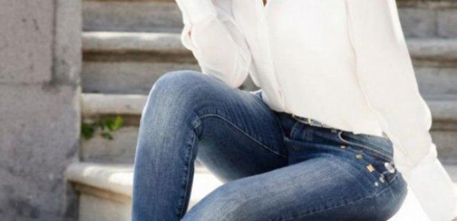 sagliga zarar veren kiyafetler 004 - Clothes That Are Damaging To The Health
