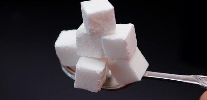 sekerin zararlari - The Dangers Of Sugar