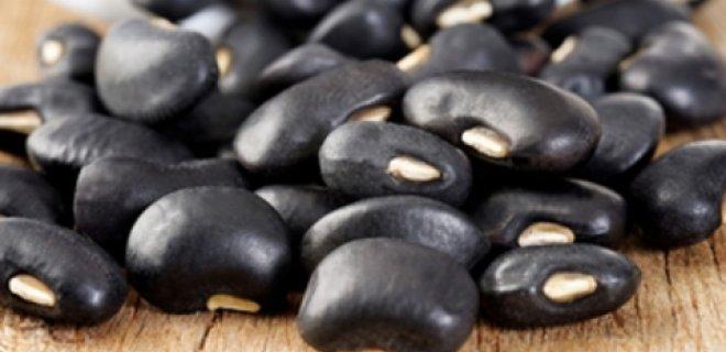 siyah fasulye t - The Benefits Of Black Beans