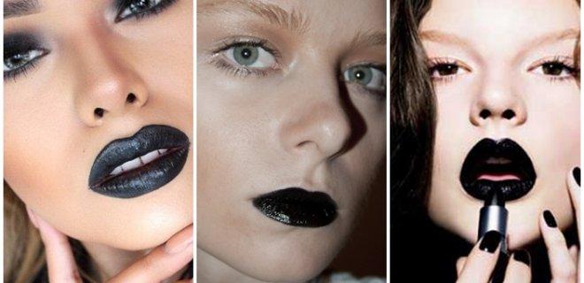 siyah-ruj-modasi.jpg