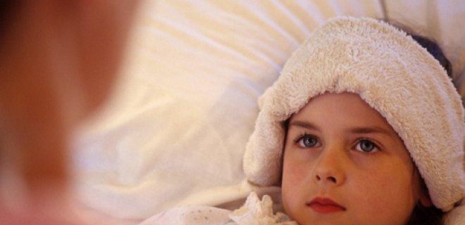 su cicegi belirtileri - Chickenpox symptoms and treatment