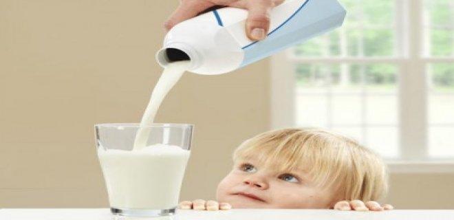 sutun faydalari - Benefits of drinking milk