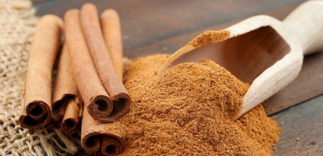 powder-cinnamon.png