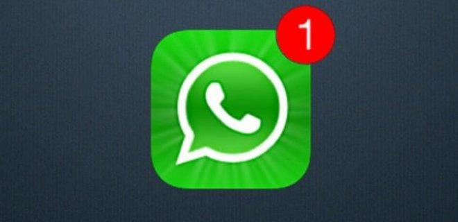whatsapp-ucreti.jpg