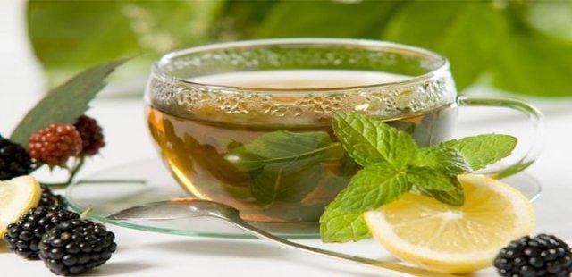 yesil-tea
