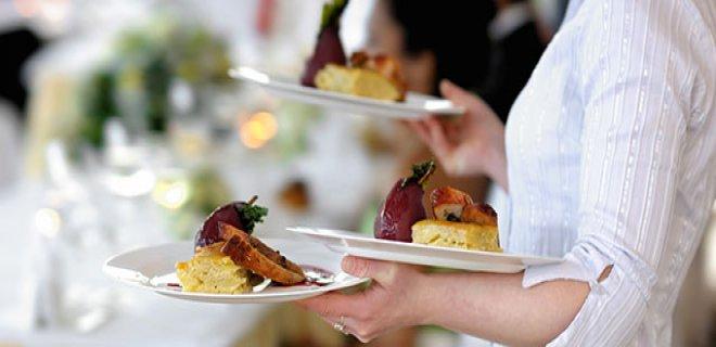 yiyecek ve icecek - Foods and drinks that cause gas