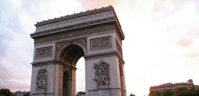 zafer taki 003 - Places To Visit In Paris