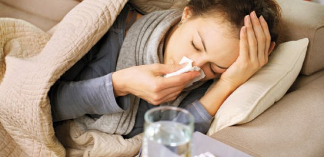 zaturre belirtileri - Pneumonia symptoms and treatment