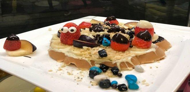 zeynep-waffle.jpg