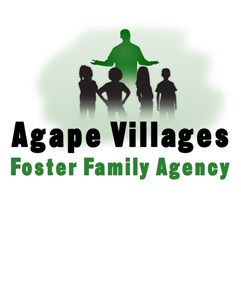 Agape Villages
