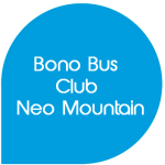 Bono bus neo mountain