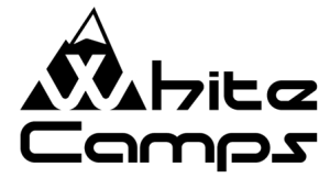 Logo White Camps