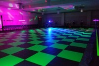 MOBILE ROLLER SKATING RINK, COLLEGE EVENTS, PRIVATE EVENTS ...