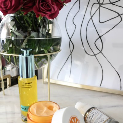 3 Buzz Worthy Skincare Products You Need