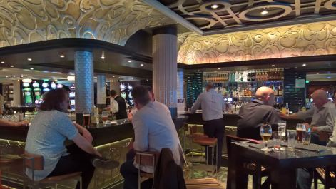 Brodie's Bar